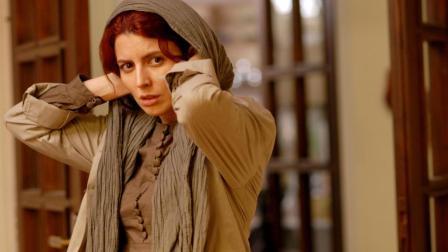 一部为数不多的伊朗引进电影, 暗示太多, 有点看不过来