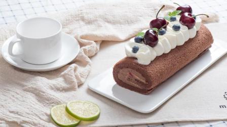 十二星座适合的经典法式甜品有哪些? 双鱼座的泡芙最常见!