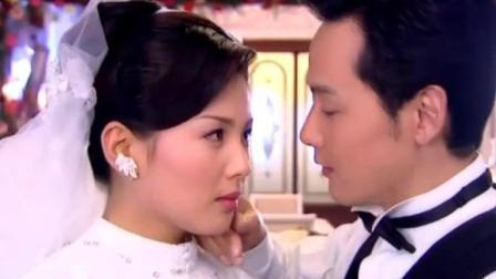 刘涛早期作品, 饰演性格不同的两姐妹, 顶包嫁富公子!