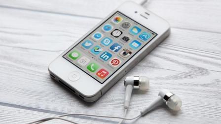 iphone\u002Fipad 如何设置开机密码 再也不用担心别人乱翻你的手机平板