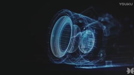 世界上首款16个摄像头的手机, 拍照像素最高5200万, 比双摄像头还厉害!