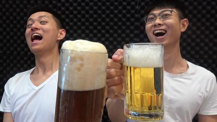 实测网络传言喝了可乐后真的会醉得更快吗? 结果很正常