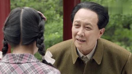 大女儿流落在外, 回来时一句中国话都不会说了! 心酸!