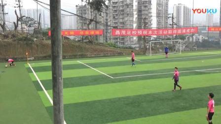 重庆市巴南区业余足球超级联赛_91