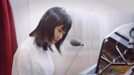 #优格织音# 再见十九岁, 词曲/演唱: 李文琦