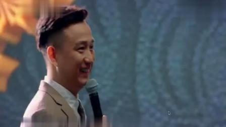 王牌对王牌: 黄小厨桃李满天下, 北电97表演班明星学生惊喜现身