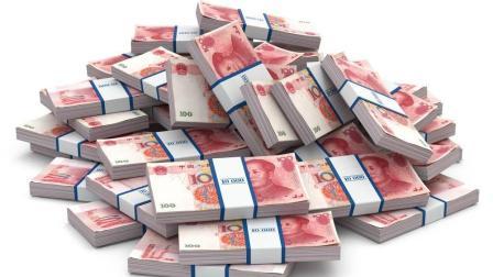 世界上最幸福的国家, 老百姓的生活费由政府买单, 吃饭看病全免费