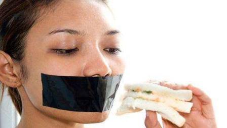 过午不吃, 减肥效果真的那么好? 找准它才是减肥王道!