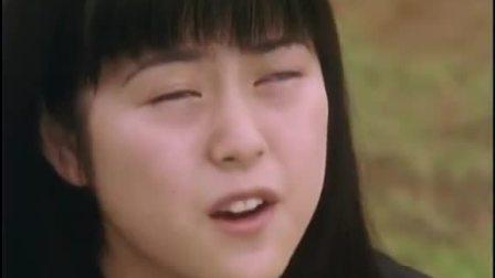 《迪迦奥特曼 》9集 神秘少女突然出现说玛奇那怪兽是为了接自己来地球的