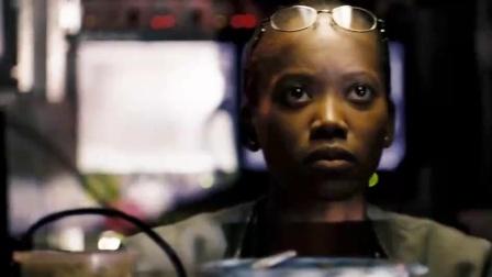 《时空线索  普通话版》  使用观察镜取像 凶手重现谋