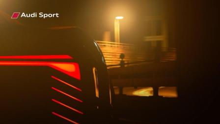 This_is_the_story! ___Audi_e-tron
