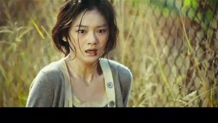 《保持通话》  徐熙媛被呃喉抠长钉猛刺悍匪