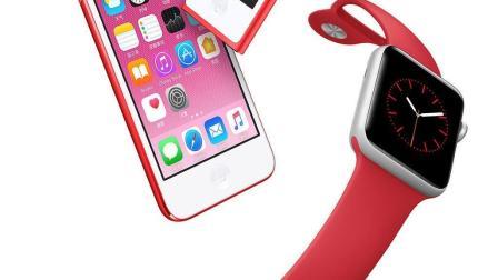 苹果在中国的业务逆势增长 机票退改费价格离谱