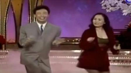 网上非常火的3首闽南歌曲, 原唱都是她一个人!