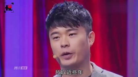 """如果颁发""""综艺之王"""", 没想到陈赫呼声最高, 但也有人质疑!"""