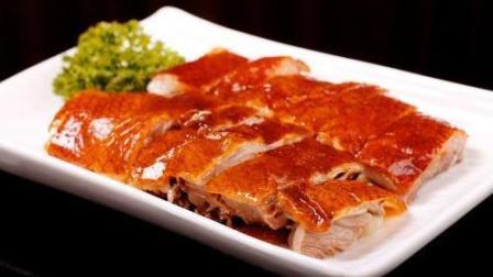 寻味顺德, 顺德传统烧鹅, 绝密配料让烧鹅更加美味, 一天只做30只, 要吃还要看运气