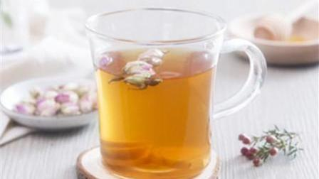 蜂蜜水什么时候喝, 怎样喝才最好, 营养师: 先了解蜂蜜水的作用与功效