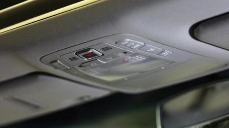 9皇冠空调及舒适性配置