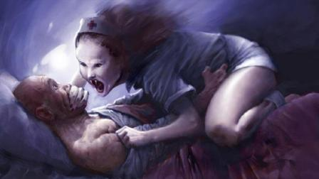 """:意识醒了 身体却无法动弹 揭秘""""鬼压床""""的神秘真相"""