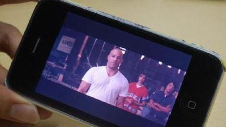 微信这个功能太实用了, 可以在线观看爱奇艺VIP电影, 赶紧去试试