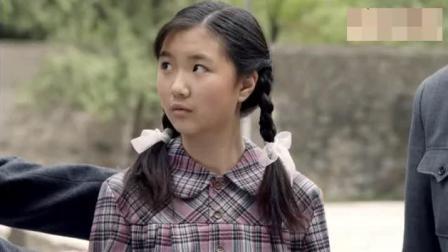 陈云从苏联带回毛主席的女儿, 毛主席竟不认识