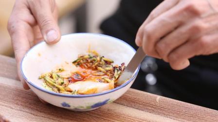 网红柳林碗团再一次火遍全国, 山西十大名小吃, 健康又美味