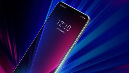 有钱也未必能买得到? LG发布新旗舰手机