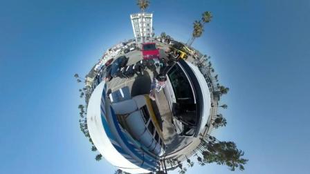【GO车誌/buycartv】行动Hotel游加州|大众 Volkswagen California MPV