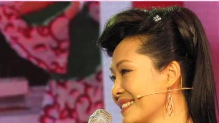 国家一级演员, 尹相杰苦追她20年, 从《星光大道》捧红大衣哥朱之文