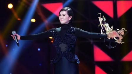 高音女王谭维维演唱《假行僧》堪称演唱教书, 被高校多次选用