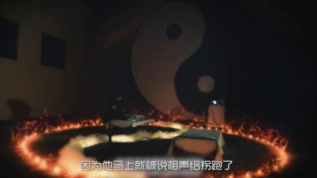 郭德纲可能不是第一个任用相声演员演电影的导演, 这部电影的导演也是