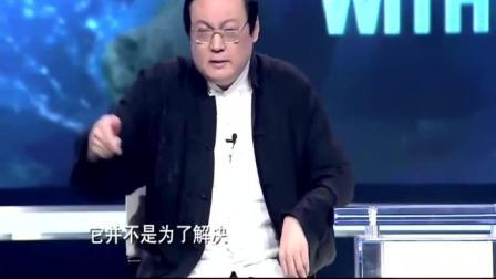 老梁: 讲解中国式征婚交友如何变迁而来