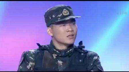 6个一百, 中国特种兵的要求和日常训练科目, 想想都可怕