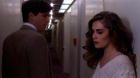 一部违背道德的经典爱情片, 人性的残酷丑陋, 叫人痛不欲生