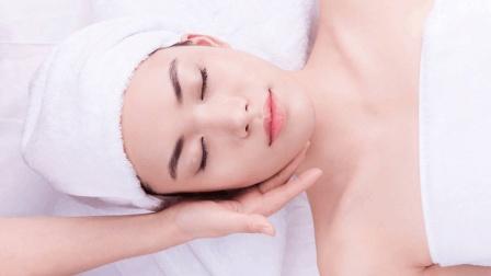 皮肤管理培训分享----零基础如何学习皮肤管理