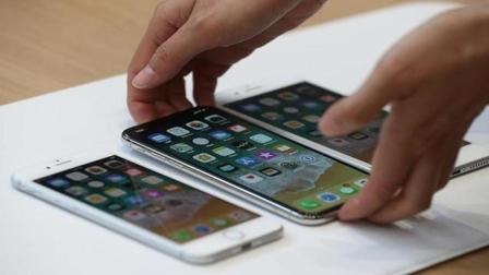 旧苹果手机的去向,黄金含金量原来这么多