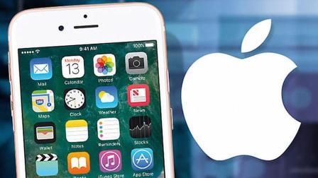为何苹果和豪车全线降价?