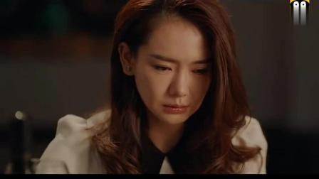 《北京女子图鉴》楚楚可怜博同情, 陈可: 我觉得我太不争气了