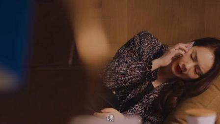 """北京女子图鉴: 陈可疲于应付于扬, 搬出家凯上演""""金蝉脱壳"""""""