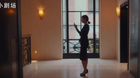 北京女子图鉴: 于总放弃跟罗小姐的合作, 心有所属