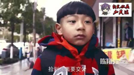 1979年 邵氏经典动作片 杂技亡命队