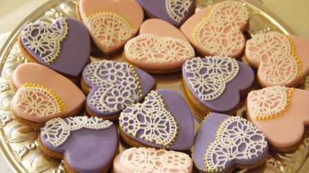十二星座最喜欢吃什么类型的饼干? 水瓶座的韧性饼干现在很流行!
