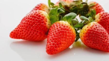 12星座最爱吃哪种水果? 巨蟹座的最好吃!