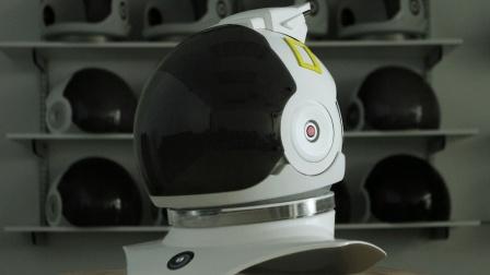 国家地理也开始卖头盔了? 推出VR头盔, 在家就能看太空!