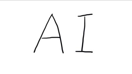 人工智能-使用MNIST训练模型