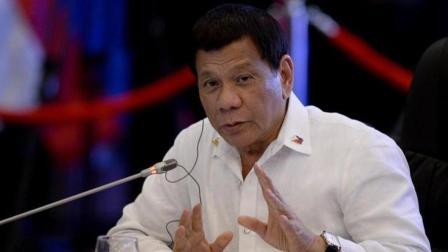 【局势君】菲律宾和科威特因为佣人引发的劳务纠纷