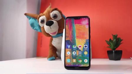 颜值性能绝佳的四款手机, 绝对让你爱不释手