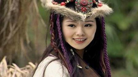 女儿太漂亮, 父亲觉得没人配得上, 嫁给一动物后繁衍出一凶狠部落