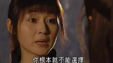 《我和僵尸有个约会第三部 永恒国度》马小玲动作戏合集cut