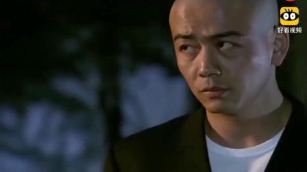 《我是特种兵》小庄在约会时, 没想到竟被自己的岳父给劫走!
